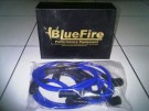 Kabel Busi Blue Fire